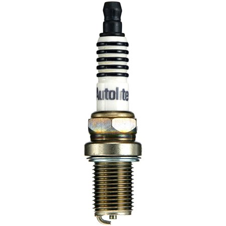 Autolite Ar3933 High Performance Racing Non Resistor Spark Plug