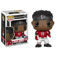 Funko Pop! NFL Wave 4 Julio Jones Atlanta Falcons