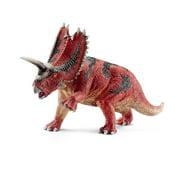 Schleich, Pentaceratops Dinosaur Toy Figure
