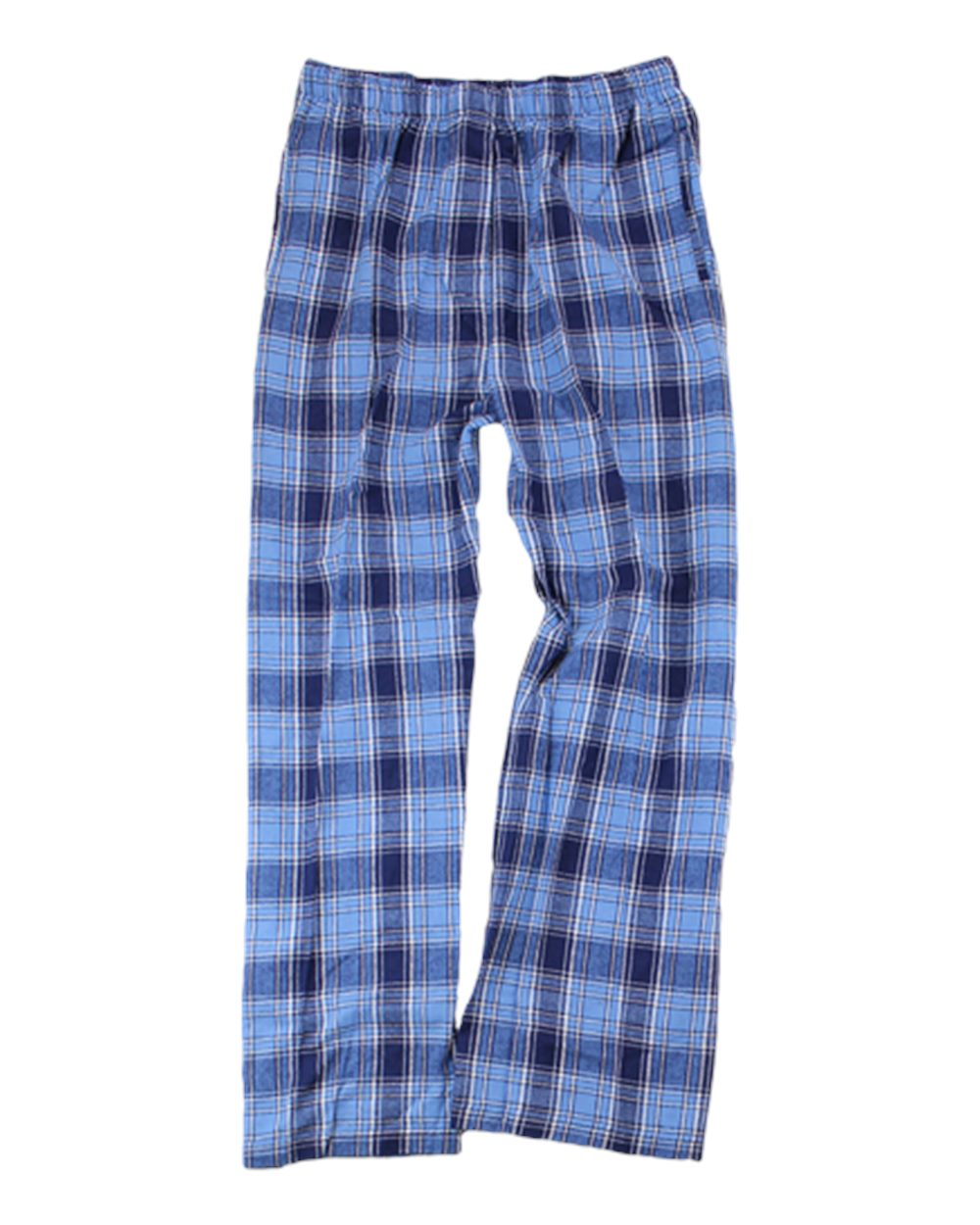 Boxercraft pants Youth Medium New with Tags