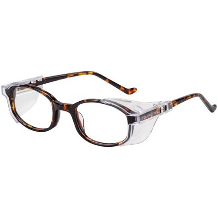 d3d1db2ecfd6 Skechers Eyeglasses At Walmart - Bitterroot Public Library