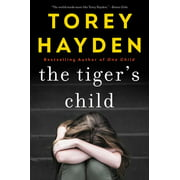The Tiger's Child (Paperback)
