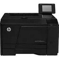 HPE Refurbish LaserJet PRO 200 Color M251NW Color Laser Printer (HPECF147A) - Seller Refurb