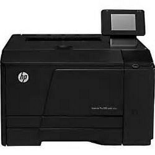 AIM Refurbish - LaserJet PRO 200 Color M251NW Color Laser Printer (AIMCF147A)