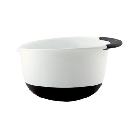 Oxo Softworks 3 Quart Plastic Mixing Bowl