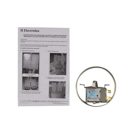 5304496561 Electrolux Appliance Cold Control Kit