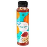 Great Value Thai Style Sweet Chili Sauce, 13.25 oz