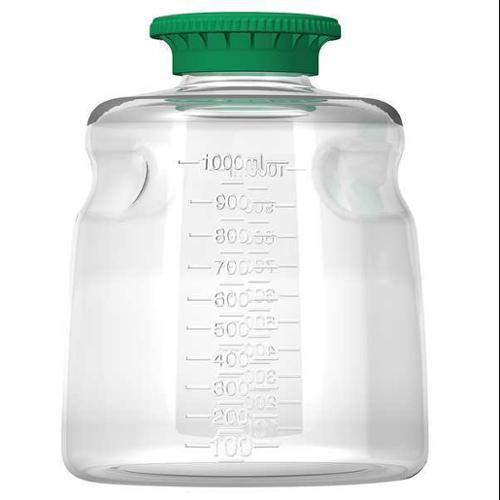 AUTOFIL 1178-RLS Bottle, 1000mL, Sterile, PK 24