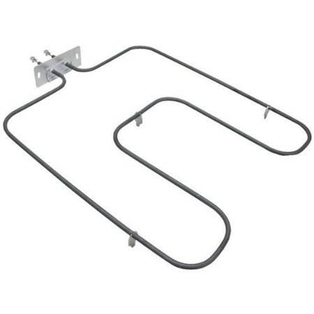 Exact Replacement Parts WB44X200 Bake, Broil or Bake/Broil Element