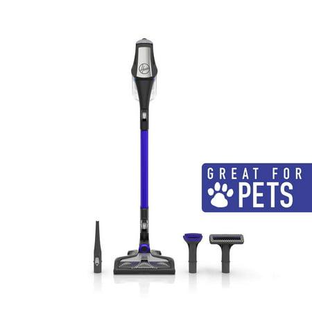 Hoover BH53120 Fusion Pet Cordless Stick Vacuum