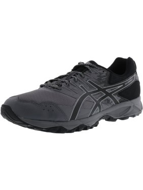 ccc7cc6243fd Product Image Men s ASICS GEL-Sonoma 3 Trail Running Shoe
