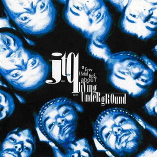 James Taylor Quartet - Few Useful Tips [CD]