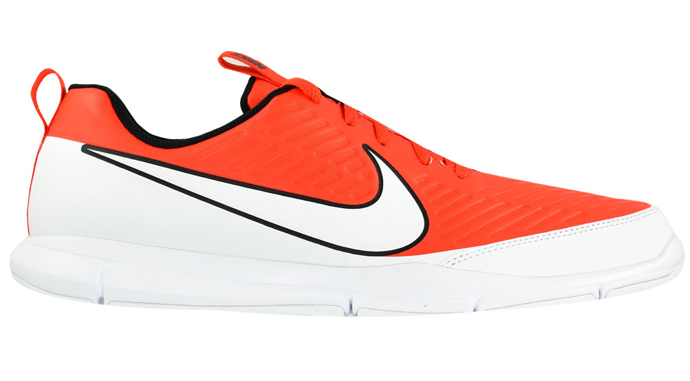 Nike Golf- Explorer 2 Golf Shoes (Closeout) by Nike