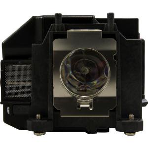 V7 Replacement Projector Lamp for Epson Lamp Part Number (Best V7 Mini Projectors)
