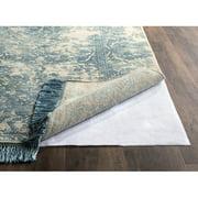 Safavieh Carpet To Grid Rug Pad Image 7 Of