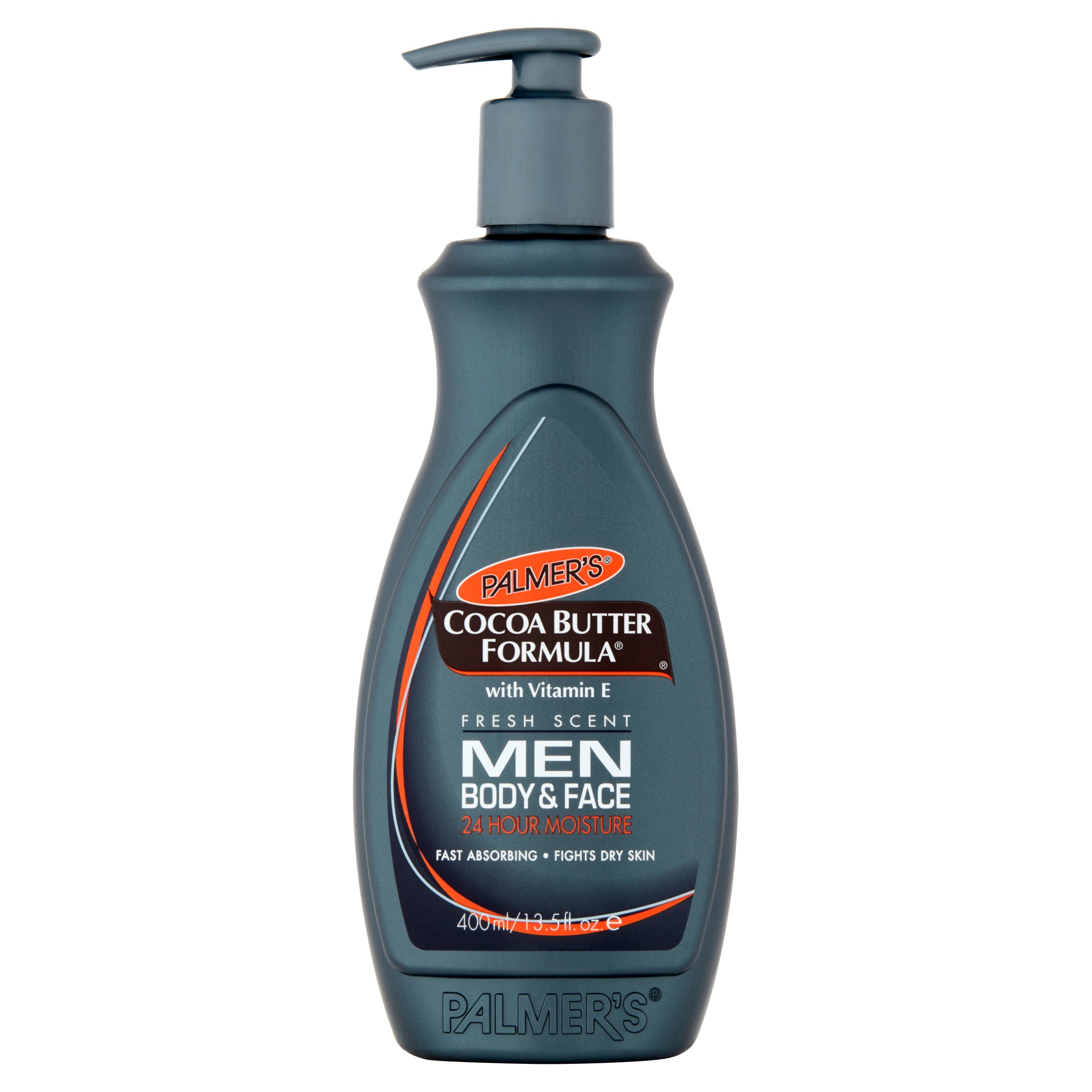 Palmer's Cocoa Butter Men's Lotion, 13.5 oz