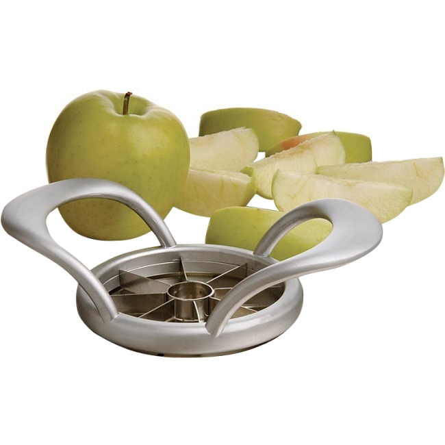 Amco Houseworks Apple Corer by Amco Houseworks