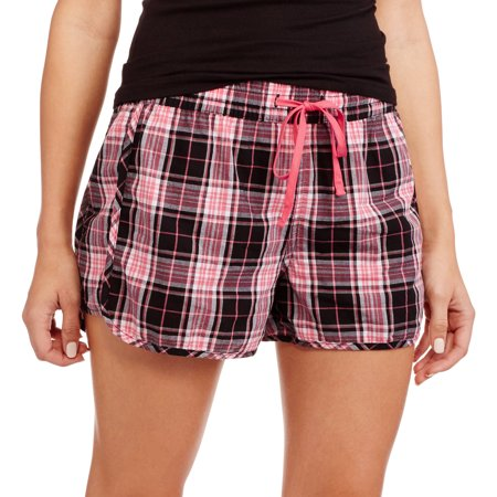 Find great deals on eBay for womens sleep shorts. Shop with confidence.