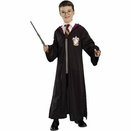 Harry Potter Costume Kit Child Halloween Costume