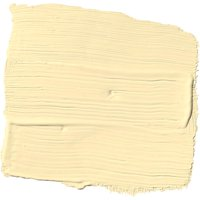 Sweet Buttercup, Yellow & Gold, Paint and Primer, Glidden High Endurance Plus Interior