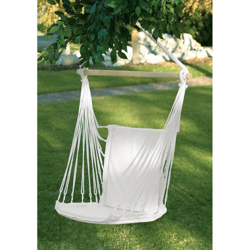 Zingz & Thingz Woven Chair Swing