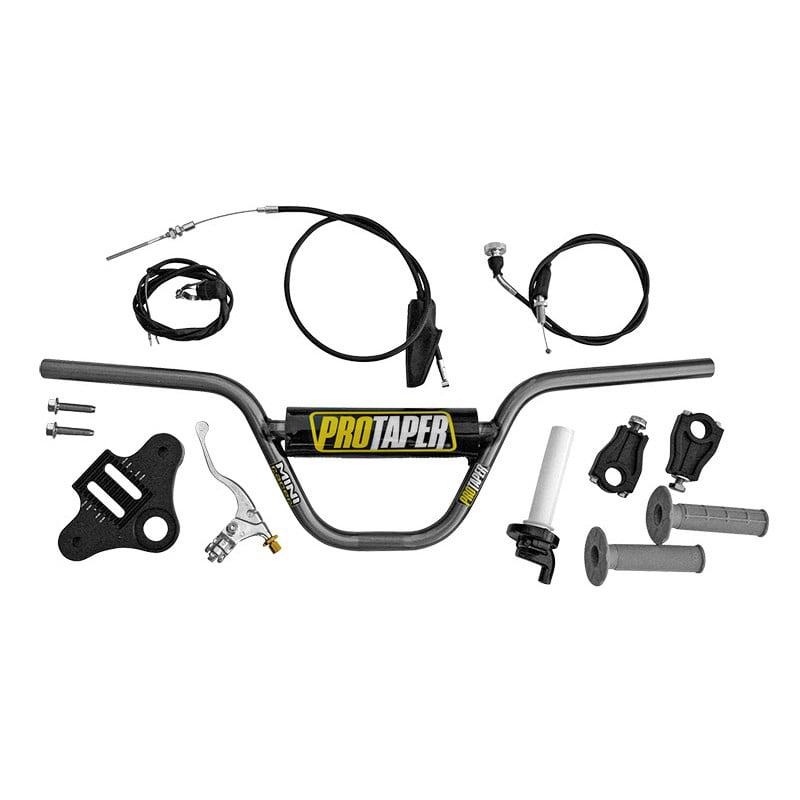 ProTaper Pit Bike Kit for XR/CRF50 00-14 11-061A