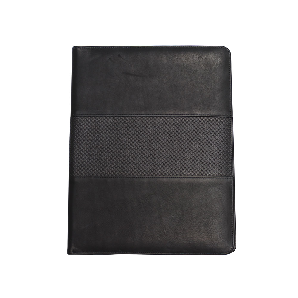 Bellino Memo Pad Holder by Preferred Nation