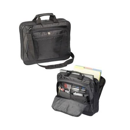 Citylite Notebook Case - Top-loading - 15.6
