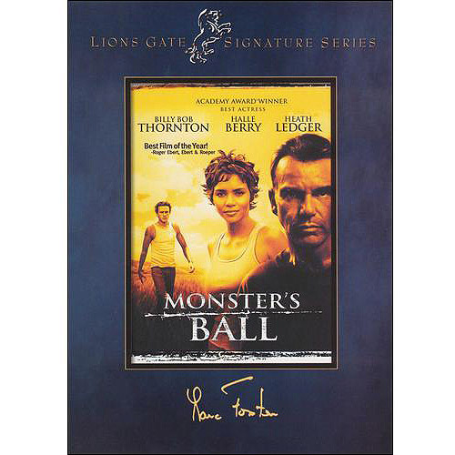 Monster's Ball (Signature Series)