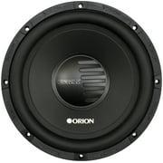 """Orion CO104D Cobalt 10"""" Woofer Dual Voice Coil 1600W Max"""
