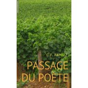 Passage du poète - eBook
