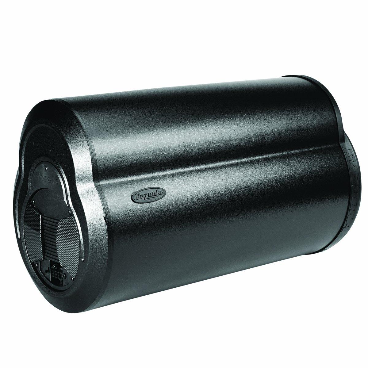 Bazooka Bta10100fhc 100 W Rms - 200 W Pmpo Woofer - 2 Ohm (bta10100fhc)