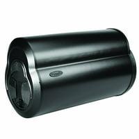 product image bazooka bta10100fhc bt series 10