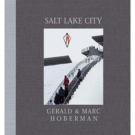 Salt Lake City : Booklet](Costume Shop Salt Lake City)