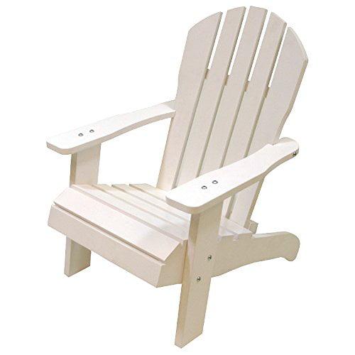 redmon for wood adirondack chair walmart
