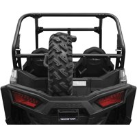 Dragonfire Racing 01-1915 RacePace Bed Mount Spare Tire Carrier
