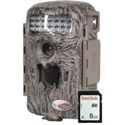 Wildgame Innovations Illusion 10 Scouting Camera