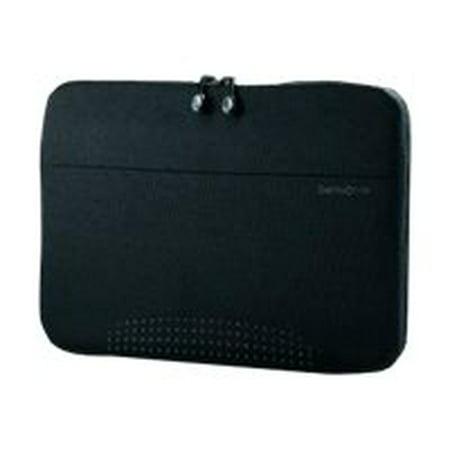 Samsonite Aramon NXT 43322-1041 Carrying Case Sleeve for 17