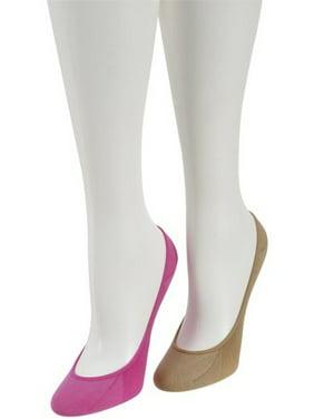 4fdb15b1b940c Womens Socks, Hosiery & Tights - Walmart.com