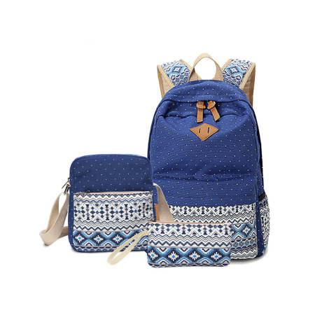 dc4e938341b4 Lowestbest - Lowestbest Elementary School Backpack for Kids Children ...