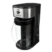 Best Iced Tea Makers - Btwd Iced Tea and Coffee Maker in Black Review