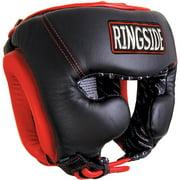 Ringside Traditional Training Boxing Headgear Medium