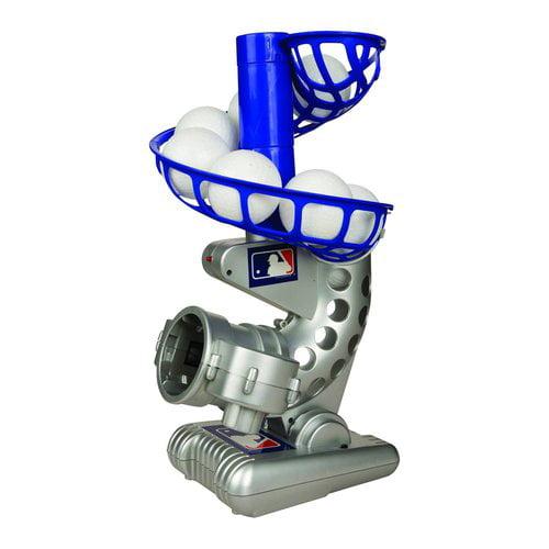 abc pitching machine