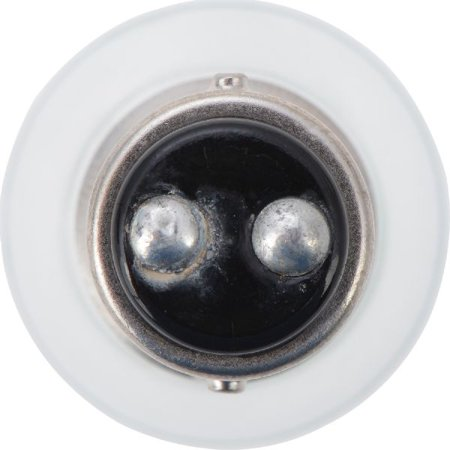 OE Replacement for 1973-1974 GMC K15/K1500 Pickup Parking Light Bulb K1500 Pickup Parking Light
