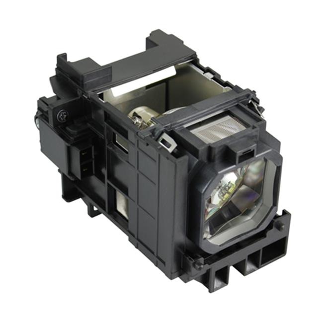 Arclyte PL02724 330 Watts Replacement Lamp for NEC 60002234 with Housing