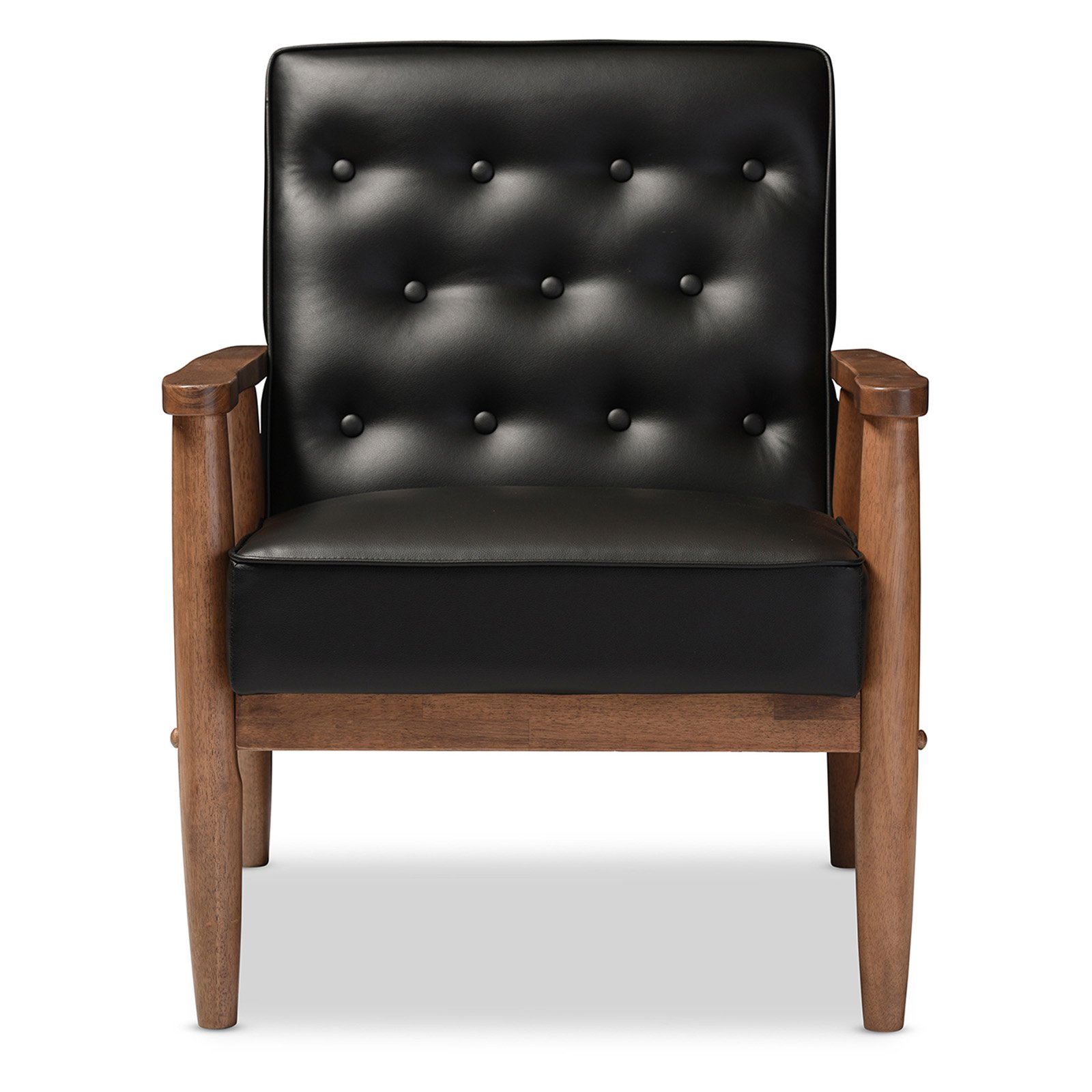 Allied Trade Group Furniture