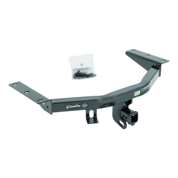 Draw Tite 75225 Class IV Trailer Receiver Hitch For Acura