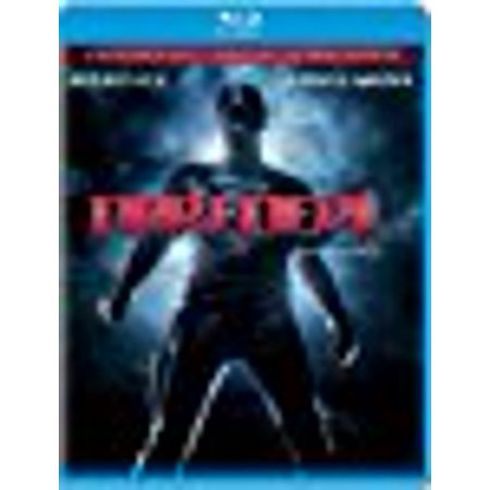 Daredevil Director's Cut [Blu-ray] - Garner Affleck Halloween