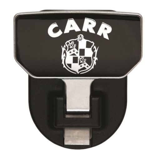 CARR  HD Universal Hitch Step CARR - single