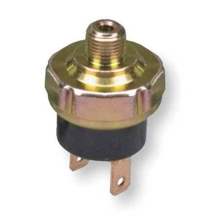 Air Pressure Switch WOLO PS-1 ()